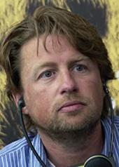 米凯尔·哈弗斯特罗姆 Mikael Håfström