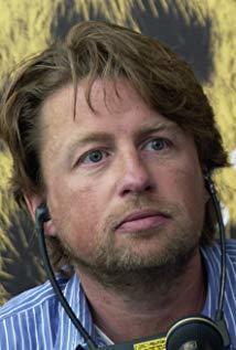 米凯尔·哈弗斯特罗姆 Mikael Håfström演员