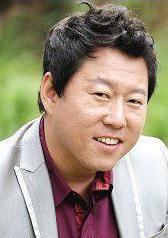 金广植 Kwang-sik Kim演员