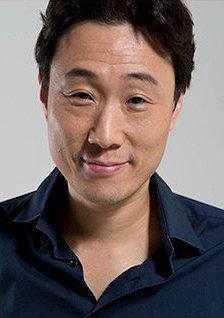 申文成 Mun-sung Shin演员