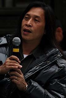 邱礼涛 Herman Yau演员
