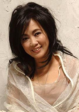 齐豫 Chyi Yu演员
