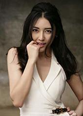 黎一萱 Yixuan Li