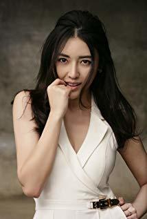 黎一萱 Yixuan Li演员