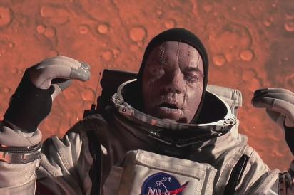 7亿制作费血本无归,这部冤死的科幻20年后终于翻案 !