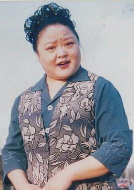 红鹰 Ying Hong演员