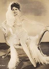 Kathleen O'Malley