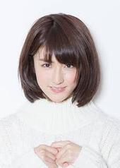 樋口柚子 Yuzu Higuchi