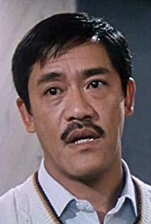 吴耀汉 Richard Ng演员