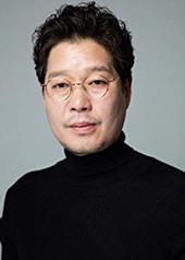 刘在明 Jae-myung Yoo