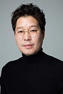 刘在明 Jae-myung Yoo演员