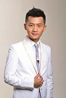 林一峰 Chet Lam演员