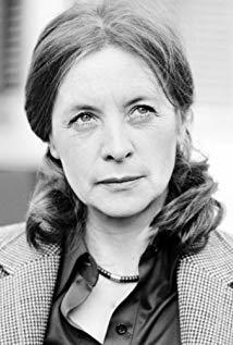 Magda Teresa Wójcik演员