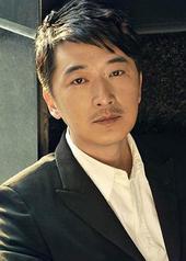 邵峰 Feng Shao