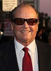 杰克·尼科尔森 Jack Nicholson