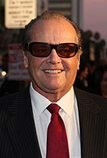 杰克·尼科尔森 Jack Nicholson演员