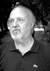 雷纳托·斯卡帕 Renato Scarpa