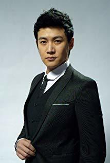 陆毅 Yi Lu演员