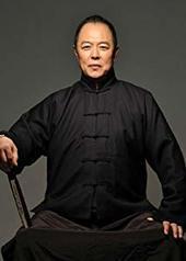 张铁林 Tielin Zhang