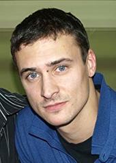 马特兹·达米克基 Mateusz Damiecki