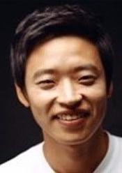 Won-cheol Kwon演员
