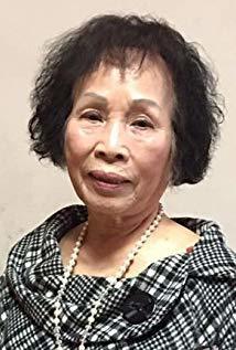 范足妹 Chu-Mei Fan演员