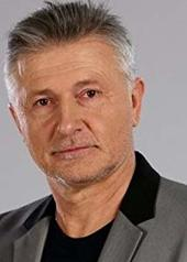 斯坦尼斯拉夫·波克琅 Stanislav Boklan