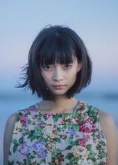 田中真琴 Macoto Tanaka