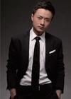 吴健 Jian Wu剧照