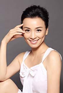 张庭 Ting Cheung演员
