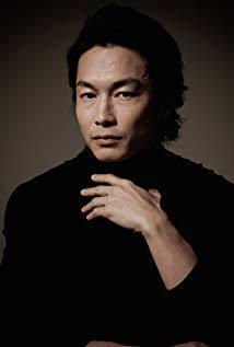 和田哲史 Tet Wada演员