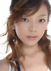 张亚飞 Effie Zhang