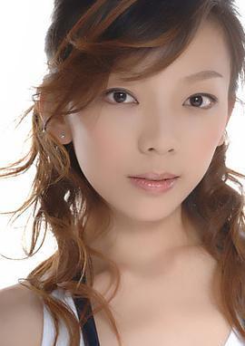 张亚飞 Effie Zhang演员