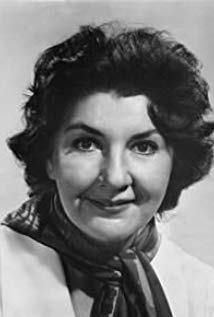 玛伦·斯塔普莱顿 Maureen Stapleton演员