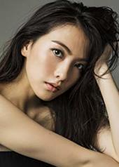 知英 Ji-young Kang