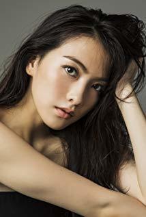 知英 Ji-young Kang演员