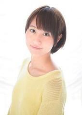 金泽舞 Mai Kanazawa