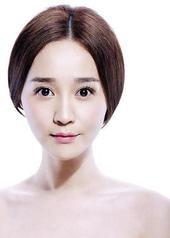 童唯佳 Weijia Tong