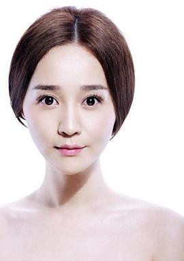 童唯佳 Weijia Tong演员