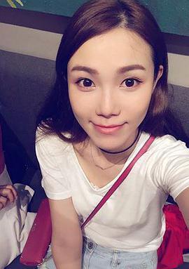 陈靖云 Clare Chan演员