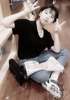 夏晋 Jin Xia演员