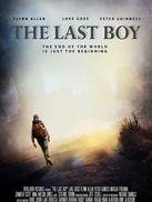 最后一个男孩