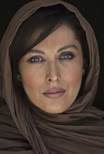 Mahtab Karamati演员