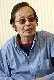 出崎统 Osamu Dezaki演员