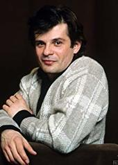 克日什托夫·格洛比什 Krzysztof Globisz