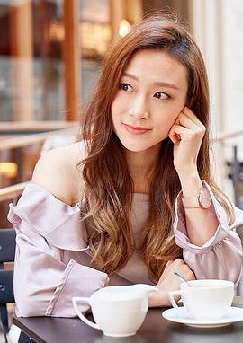 黄恺怡 Jasmin Wong演员