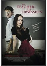 我的老师,我的迷恋海报