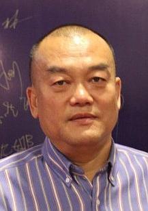 周军 Jun Zhou演员