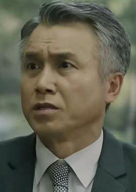 崔范浩 Beom-ho Choi演员