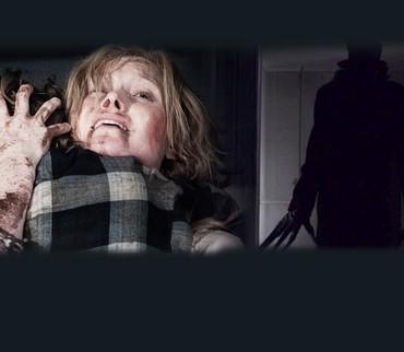 好评率98%的恐怖片,十年难得一见